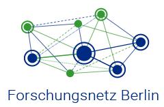 Forschungsnetz Berlin
